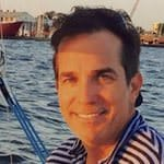 ASA Outstanding Instructor 2016 - James Ashton from Boston, MA