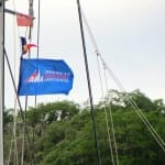 South Coast Sailing - BVI Flotilla, Summer 2017