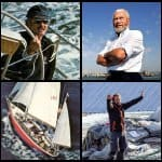 Celebrity Sailor Jeopardy