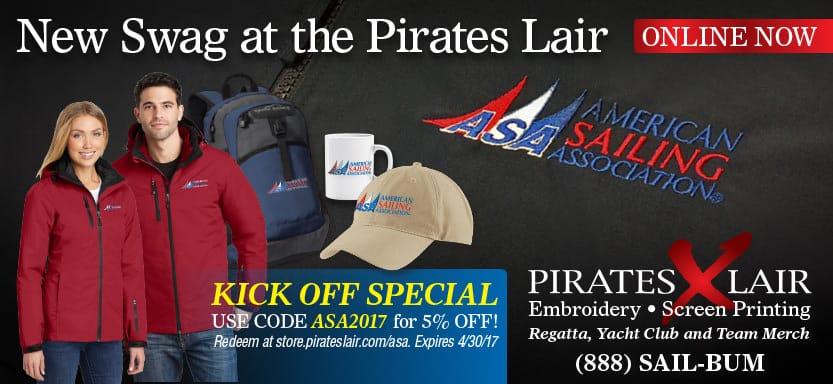 The Pirates Lair