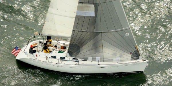 How Much Sailboat Do I Need?