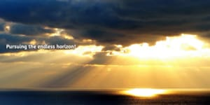 Horizon Yachting, Cypress - ASA Certified Sailing School