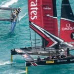 5 Cool Things About the 35th America's Cup
