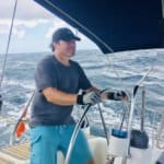 SeaHorse Sailing School - ASA Certified Sailing School