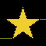 Sailing Challenge V2 - New Achievement Star