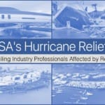 ASA's Hurricane Relief Fund
