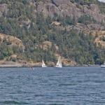 2018 San Juan Islands Flotilla