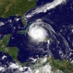 ASA Assists Hurricane-Ravaged Affiliates