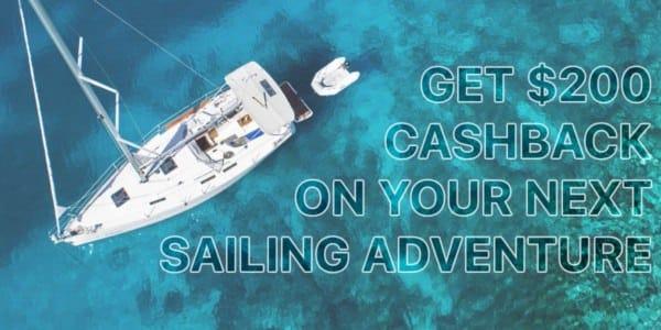 ASA Travel Rewards Program