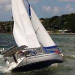 Zero Sailing Knowledge is Unacceptable