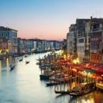 2018 Venice & North Croatian Islands Flotilla