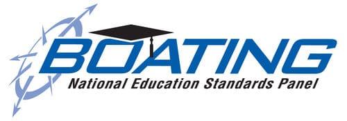 National Association of State Boating Law Administrators (NASBLA)