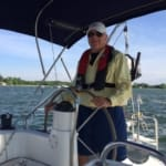 Lake Norman Community Sailing - Huntersville, NC - ASA Certified Sailing School