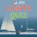 Quiz on Lights